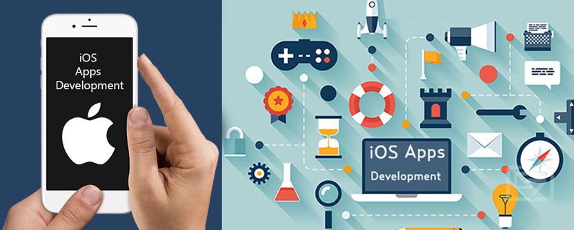 Pocketapp In Best Ios App Development Company Ios